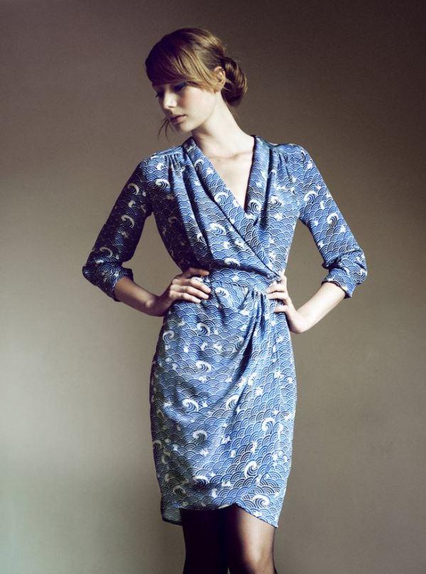 Heinui dress 2